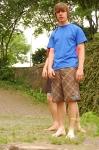RCB_Wanderfahrt_Fruehjahr_2009_(34)