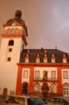 RCB_Wanderfahrt_Fruehjahr_2009_(36)