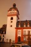 RCB_Wanderfahrt_Fruehjahr_2009_(39)