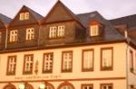 RCB_Wanderfahrt_Fruehjahr_2009_(41)