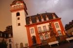RCB_Wanderfahrt_Fruehjahr_2009_(42)