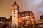 RCB_Wanderfahrt_Fruehjahr_2009_(44)