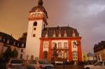 RCB_Wanderfahrt_Fruehjahr_2009_(47)