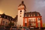 RCB_Wanderfahrt_Fruehjahr_2009_(48)