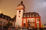 RCB_Wanderfahrt_Fruehjahr_2009_(49)