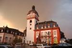 RCB_Wanderfahrt_Fruehjahr_2009_(54)