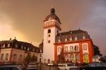 RCB_Wanderfahrt_Fruehjahr_2009_(62)