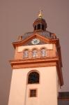 RCB_Wanderfahrt_Fruehjahr_2009_(64)