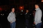 RCB_Wanderfahrt_Fruehjahr_2009_(66)