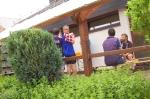 RCB_Wanderfahrt_Fruehjahr_2009_(78)