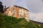 RCB_Wanderfahrt_Fruehjahr_2009_(79)
