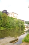RCB_Wanderfahrt_Fruehjahr_2009_(80)