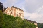 RCB_Wanderfahrt_Fruehjahr_2009_(81)