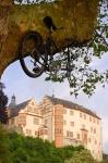 RCB_Wanderfahrt_Fruehjahr_2009_(87)