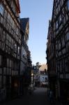 RCB_Wanderfahrt_Fruehjahr_2009_(92)