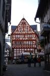 RCB_Wanderfahrt_Fruehjahr_2009_(93)