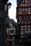 RCB_Wanderfahrt_Fruehjahr_2009_(94)
