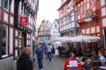 RCB_Wanderfahrt_Fruehjahr_2009_(96)