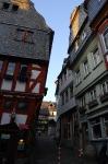 RCB_Wanderfahrt_Fruehjahr_2009_(97)