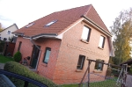 RCB_Wanderfahrt_Teufelsmoor_2009_(01)