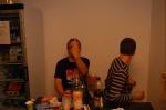 RCB_Wanderfahrt_Teufelsmoor_2009_(70)