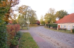 RCB_Wanderfahrt_Teufelsmoor_2009_(02)