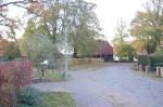 RCB_Wanderfahrt_Teufelsmoor_2009_(03)
