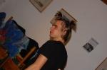 RCB_Wanderfahrt_Teufelsmoor_2009_(07)