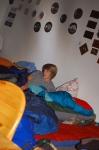 RCB_Wanderfahrt_Teufelsmoor_2009_(108)