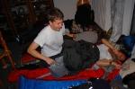 RCB_Wanderfahrt_Teufelsmoor_2009_(116)