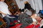 RCB_Wanderfahrt_Teufelsmoor_2009_(117)
