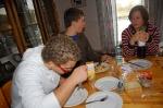 RCB_Wanderfahrt_Teufelsmoor_2009_(131)