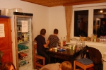 RCB_Wanderfahrt_Teufelsmoor_2009_(68)
