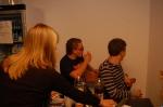 RCB_Wanderfahrt_Teufelsmoor_2009_(69)