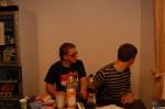 RCB_Wanderfahrt_Teufelsmoor_2009_(71)