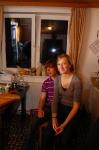 RCB_Wanderfahrt_Teufelsmoor_2009_(77)