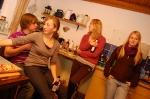 RCB_Wanderfahrt_Teufelsmoor_2009_(83)