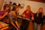 RCB_Wanderfahrt_Teufelsmoor_2009_(84)