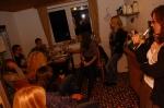 RCB_Wanderfahrt_Teufelsmoor_2009_(92)