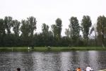 RCB_Regatta-Wetter_2009_000