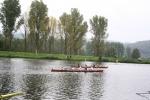 RCB_Regatta-Wetter_2009_009