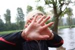 RCB_Regatta-Wetter_2009_023