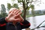 RCB_Regatta-Wetter_2009_024