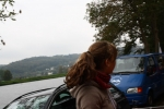 RCB_Regatta-Wetter_2009_027