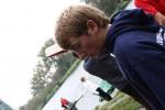 RCB_Regatta-Wetter_2009_032