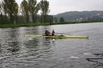 RCB_Regatta-Wetter_2009_076