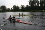 RCB_Regatta-Wetter_2009_085