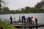 RCB_Regatta-Wetter_2009_091