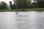 RCB_Regatta-Wetter_2009_096