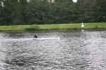 RCB_Regatta-Wetter_2009_100